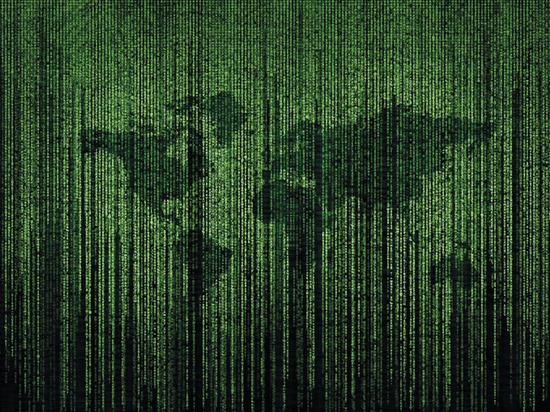 Россия подарила Западу свою цифровую подноготную