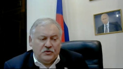 Эксперты оценили политически шансы Пашиняна после отставки