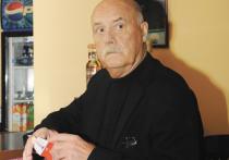 29 марта исполняется 85 лет со дня рождения кинорежиссера и государственного деятеля Станислава Говорухина