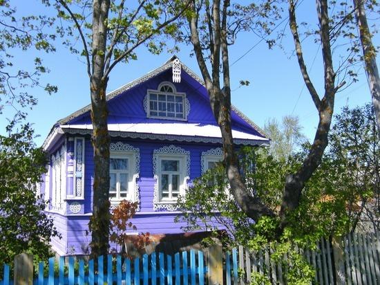 Эксперты: с марта 2020 года цены на загородную недвижимость в Томске выросли на 13%