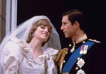 Вслед за интервью Меган Маркл и принца Гарри Опре Уинфри в Великобритании разразился новый скандал - вокруг интервью принцессы Дианы BBC в 1995 году, рассказав во крахе брака с принцем Чарльзом
