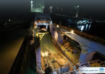 США признали влияние блокировки Суэцкого канала на транзит американских кораблей