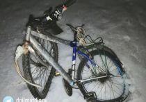 В Башкирии пьяный автомобилист насмерть сбил пожилого велосипедиста