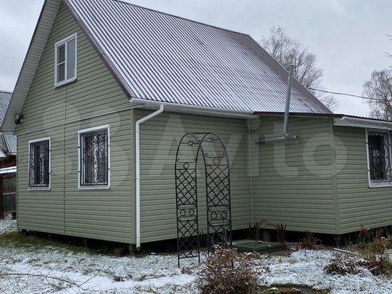 Аналитики обозначили главные тренды развития рынков жилья и ипотеки в Ярославской области