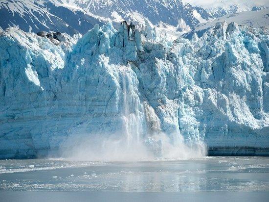 На Аляске разбился самый богатый человек Чехии