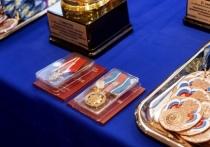 На прошедшем чемпионате и первенстве ЮФО по панкратиону смогли достойно показать себя астраханские спортсмены, причем и те, кто уже достиг совершеннолетия, и те, кто еще только вступает на тропу взрослой жизни