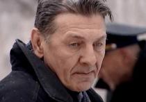 Актер из «Глухаря» Хабаров месяц пролежал мертвым в квартире