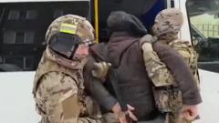 В Новосибирской области задержали продавцов липовых справок для мигрантов