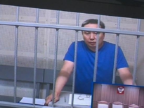 В Калмыкии распродадут имущество бывшего первого вице-премьера