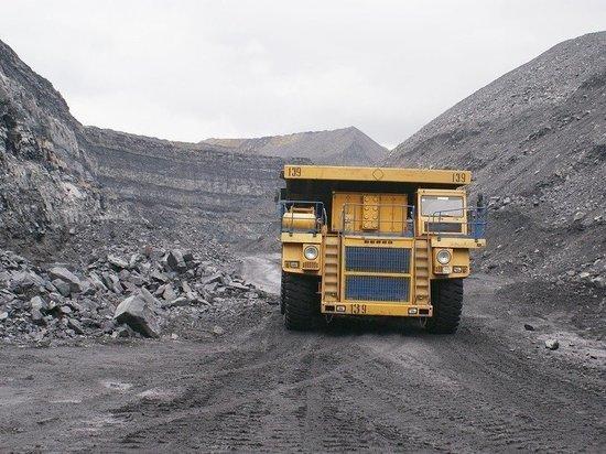 Возле кемеровской Лесной Поляны не будут строить новый угольный разрез