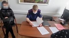 Экс-чиновника мэрии Иркутска арестовали по делу о доме на Пискунова, 40