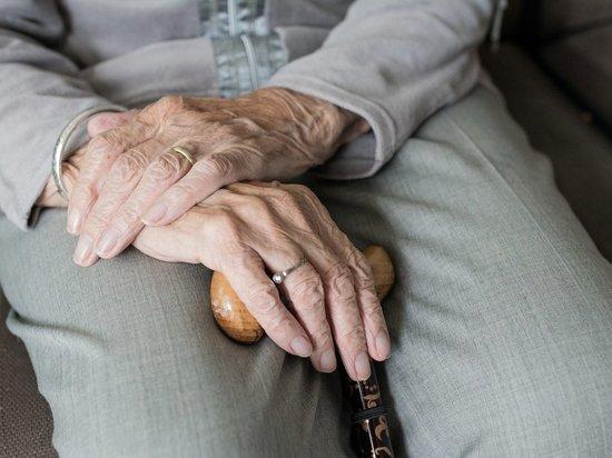 Пенсии проиндксируют 65 тысячам нижегородских пенсионеров