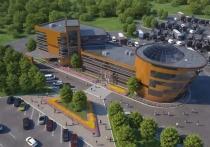 В Хакасии планируют построить придорожные кафе, отели, парковки и туалеты