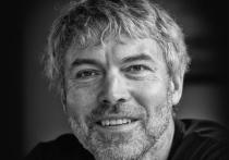 Погибший на Аляске миллиардер оказался другом Абрамовича