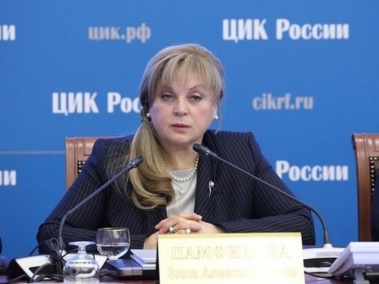 А Жириновский вступил в перепалку с Левичевым