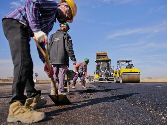 На строительство обхода Балахны потребуется около 19 млрд рублей