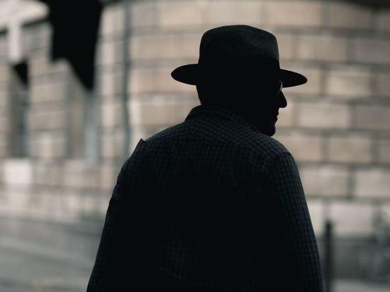 За нами следят: частный детектив из Твери рассказал о тонкостях профессии