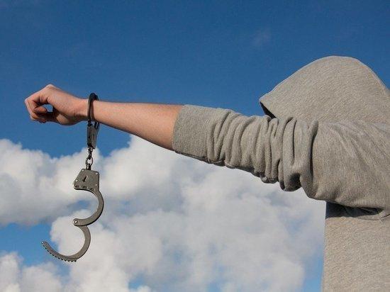 В Муроме 39-летнего местного жителя будут судить за серию имущественных преступлений