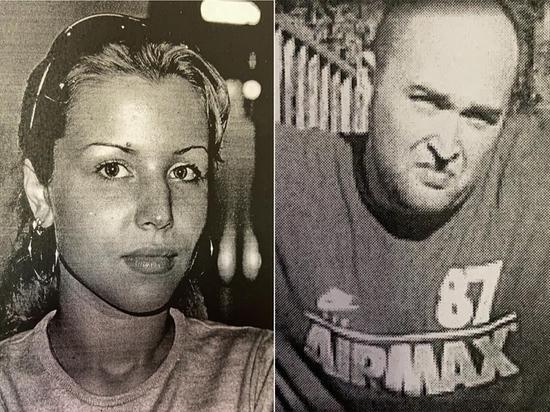 Система распознавания лиц нашла убийц российской пары спустя 17 лет