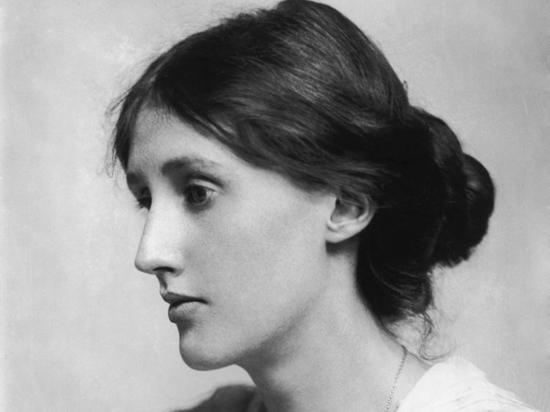 Великая писательница призывала учиться у русских классиков