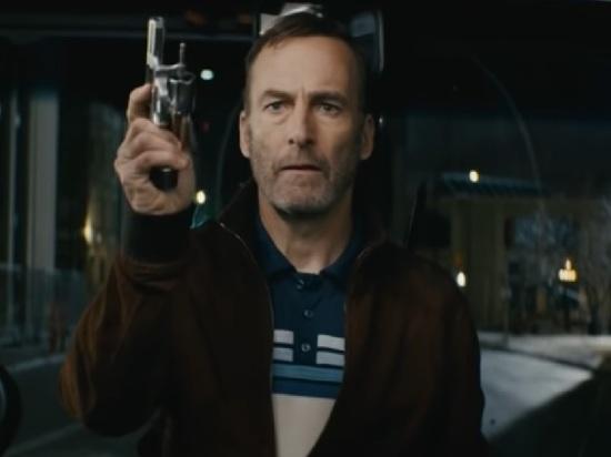 Режиссер оценил успех возглавившего прокат в США российского фильма