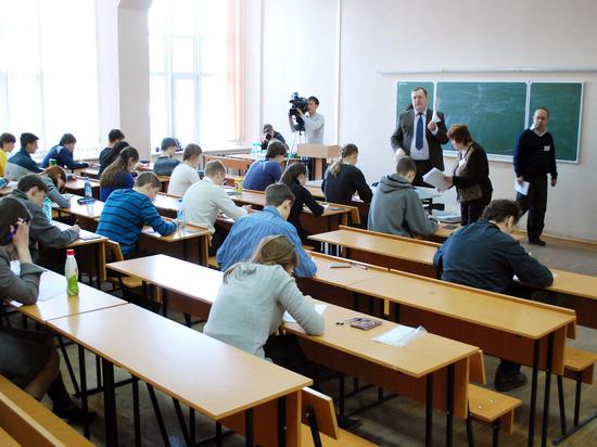 Башкирский госуниверситет будет готовить кадры для Башстата