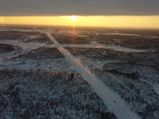 «В отпуске придется экономить»: бюджетников из 4 населенных пунктов Ямала лишили важной льготы
