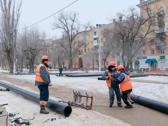 Владельцы облигаций волгоградских концессий выступили за банкротство