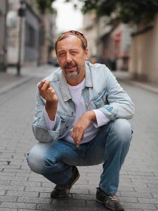 «Грязь везде можно найти, если искать»: северяне упрекнули актера Коляду за критику Ямала. Фото