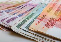 С экс-главы штаба Навального в Петербурге взыскали полмиллиона рублей