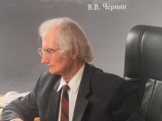 В Тверской области от коронавируса умер известный врач