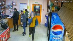 Опубликовано последнее видео перед убийством подростка в Подмосковье