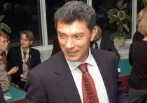 Семилетний сын Бориса Немцова снялся в ролике «Единой России»