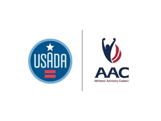 Американцы хотят реформ в WADA: что не так, кроме позиции по России