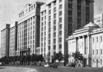 В российской экономике наметился тренд на возвращение элементов госрегулирования, которое царило в СССР