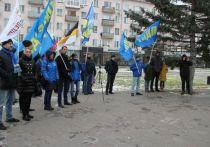 Телеграм: в Омске ЛДПР выдвинет в Госдуму Берендеева, Клепикова и Макаленко