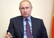 Загадка послания Путина: какие еще сюрпризы президент приготовил России