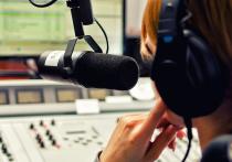 В российском эфире обнаружилось тайное радио с