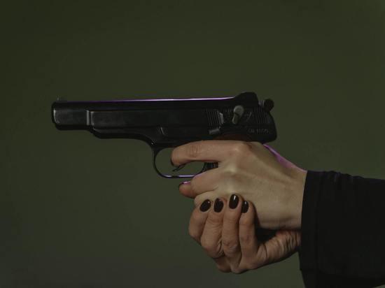 Свыше 90 проверок оружия провели  за неделю псковские росгвардейцы