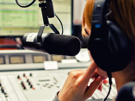 Кто населяет пустеющие «аналоговые» радиоволны
