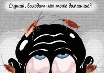 Законодательное собрание Челябинской области внесло в Госдуму законопроект, который предлагает с 1 января 2022 года ввести в России обязательную регистрацию собак и кошек, а правила ее проведения пусть разрабатывают власти регионов
