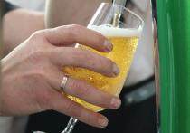 С 1 апреля начнется эксперимент по маркировке пива, а также напитков, произведенных на его основе