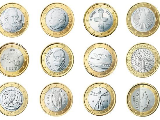 Томич получил от мошенников 25 копеек вместо коллекционной монеты