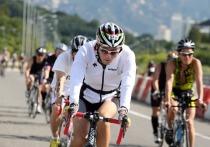 Германия: Ironman Hamburg перенесен на конец августа