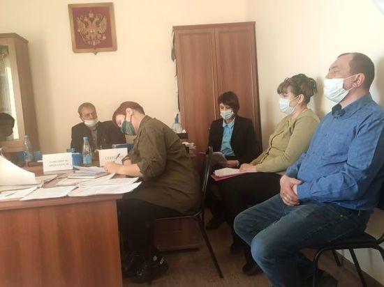 В Омском районе власти отменили последние прямые выборы главы поселения