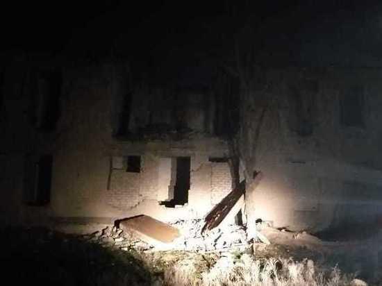 На Ставрополье попытка снять видео закончилась смертью подростка