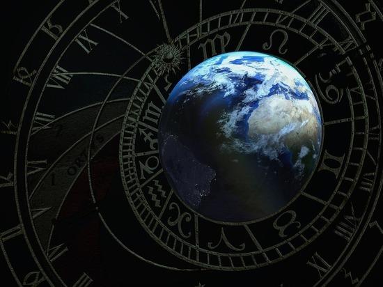 Цыганский астролог назвала четыре знака Зодиака, которых ждут разорение и неприятности в апреле 2021