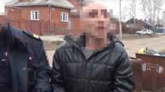 В Приангарье задержан четвёртый подозреваемый в нападении на дом бизнесмена в Тайшете
