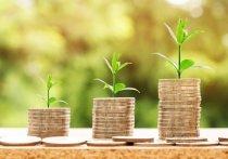 Предприниматели Серпухова могут получить субсидию за трудоустройство безработных