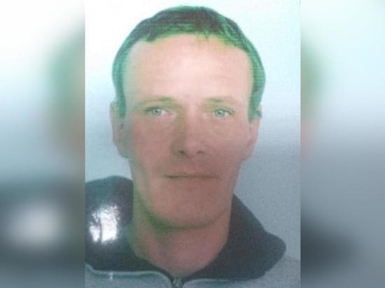 В Ростовской области нашли повешенным без вести пропавшего мужчину